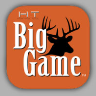 bazi big game hunter